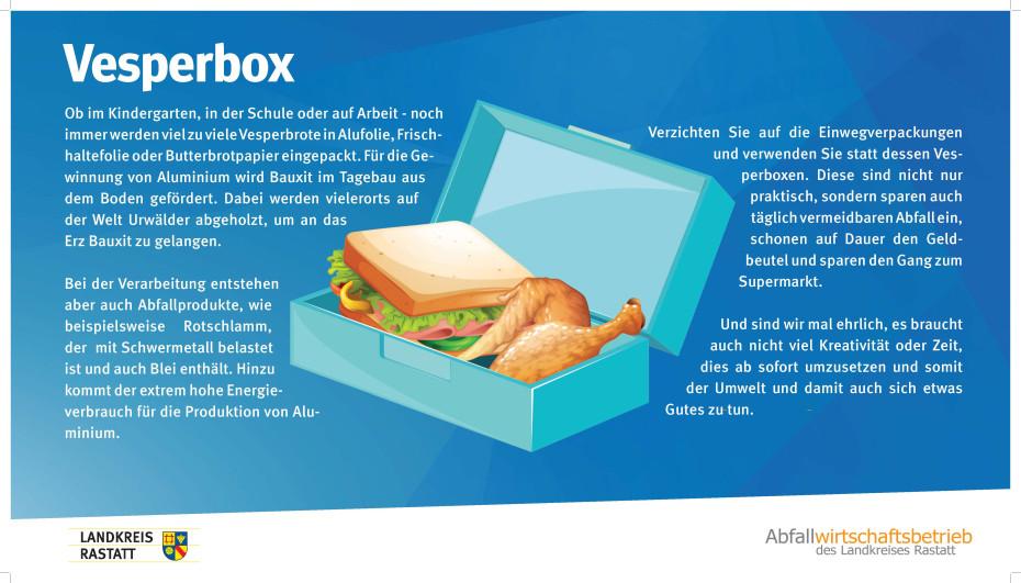 Vesperbox