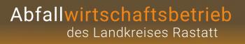 Logo des Abfall-Wirtschafts-Betriebs